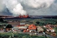 Kapoho_eruption-1960