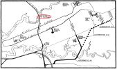 Karsten_Thot_Bridge-map