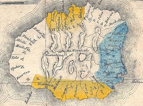Kauai-Samuel_Kalama-1838