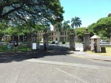kauikeaouli_gate-ceremonial