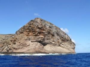 Kaula Rock