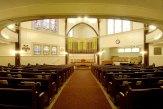 Kaumakapili_Church-(masonarch-com)