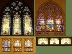 Kaumakapili_Church-stained_glass-(masonarch-com)