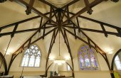 Kaumakapili_Church-wooden_trusses-(masonarch-com)