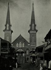 Kaumakapili_Church,_Honolulu_(WC)_ca._before_1899