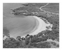 Kaunaoa Bay-Before Hotel-MKBH