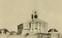 kawaiahao_church_honolulu_in_1857