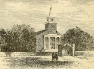 Kawaiahao_Church_illustration,_c._1870s