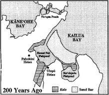 Kawainui-200-years_ago_(State_Parks)