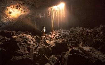 Kazumura-Cave-Hara