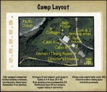 Keanae-YMCA-Camp-former_CCC