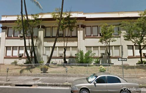 Keelikolani School-(GoogleEarth)