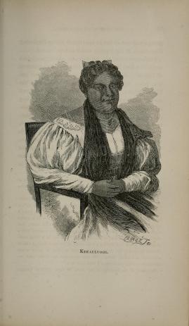 Kekauluohi_(1864)