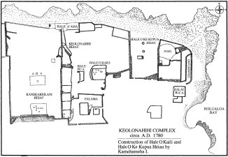 Keolonahihi_Complex-site_layout-1780