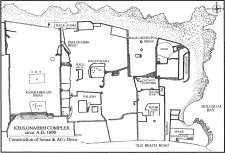 Keolonahihi_Complex-site_layout-1890