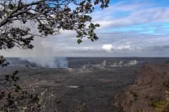 Kilauea_Overlook-NPS - Ed Shiinoki