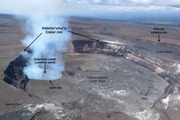 Kilauea_Summit-Halemaumau-Klemetti