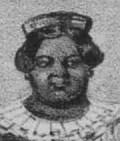 Kinau_(head,_1837)