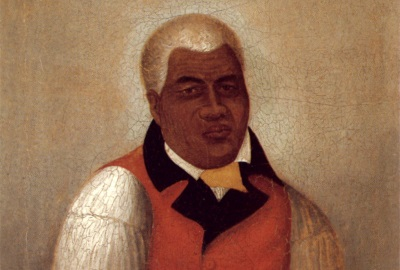 'King_Kamehameha_I_in_a_Red_Vest'_c._1820-400