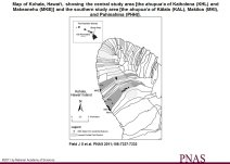Kohala Field System_location-map