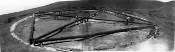 Kolekole_framework-1952