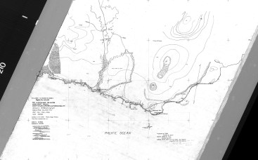 Koloa_Landing_and_Makahuena_Point-USGS-1926-portion