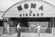 Kona Airport-(Machado)-1950