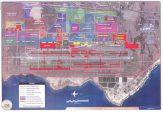 Kona Internationa Airport at Keahole-Master_Plan-layout
