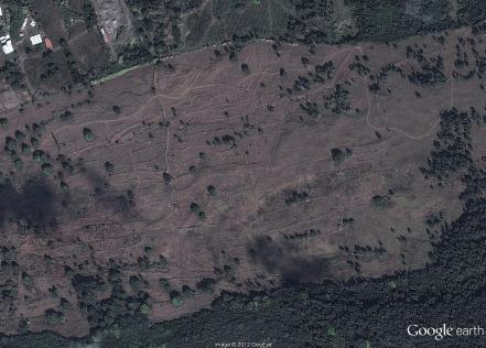 Kona_Field_System-GoogleEarth