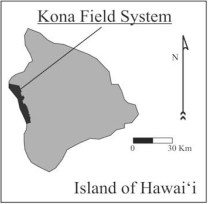 Kona_Field_System-Map