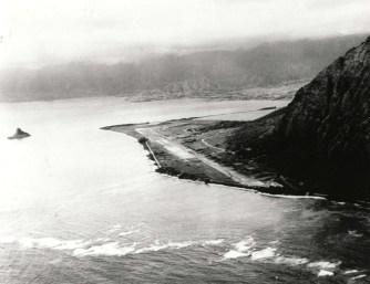 Kualoa_Airfield_1942