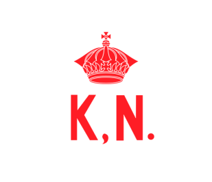 Kuhina_Nui_flag