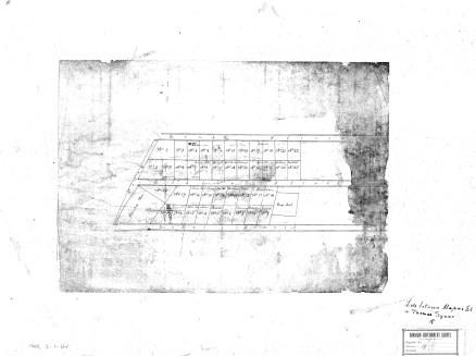 Kulaokahua-early-1840s-Reg0814-Metcalf