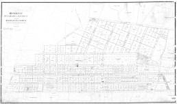 Kulaokahua_Lots-Lawa-Reg1100-1885