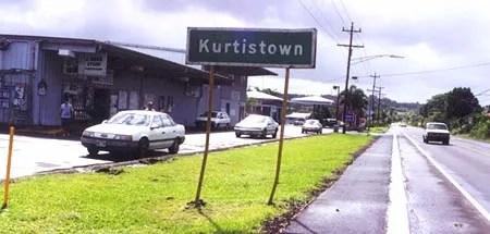 Kurtistown