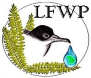 LFWP-logo