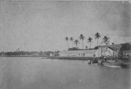 Lahaina_Boat_Landing