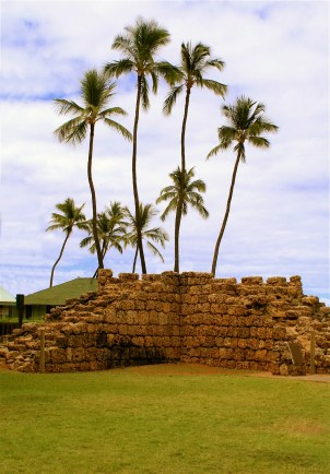 Lahaina_Fort-(WC)