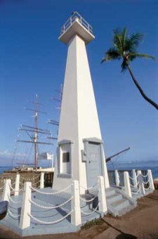 Lahaina_Lighthouse-(LRF)