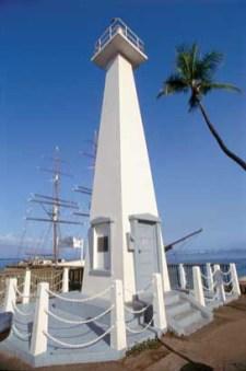 Lahaina_Lighthouse-(LRF)