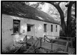 Lahainaluna Hale Pa'i (Printing Shop)-LOC-058643pv