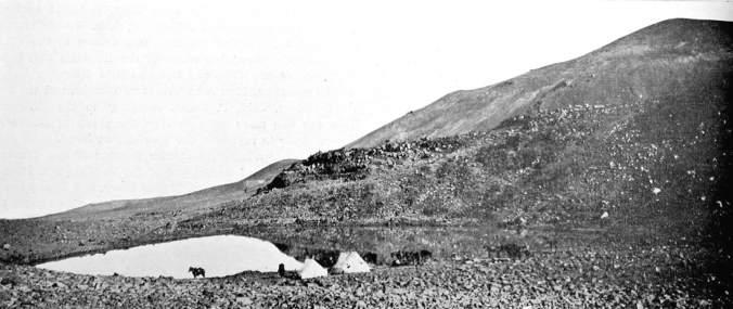 Lake_Waiau-Paradise_of_the_Pacific-Dec_1922