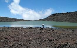 Lake_Waiau-USGS