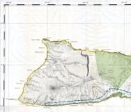 Land_Office_Map_of_the_Island_of_Molokai,_Hawaii_-_Geographicus_-_1897-portion-Kaluakoi-W_Molokai