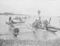 Landing Kamehameha III Memorial Tablet-HMCS-e30064b