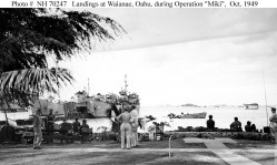 Landings_at_Waianae-1949