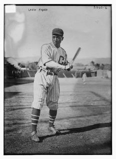 Lang Akana, captain and first baseman, Chinese university-LOC