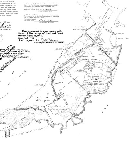 Lanihau-App1319Map0001-portion