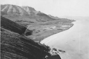 Kaʻōhao