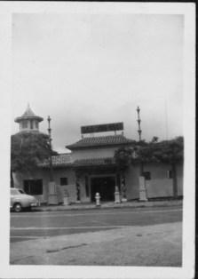 Lau Yee Chai-PP-8-13-001-00001